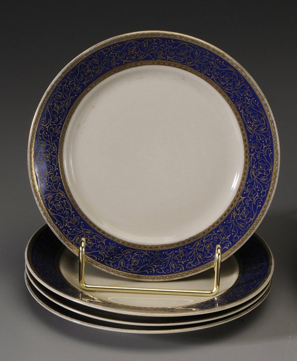 0524: Fourteen Pieces Rosenthal China - 2