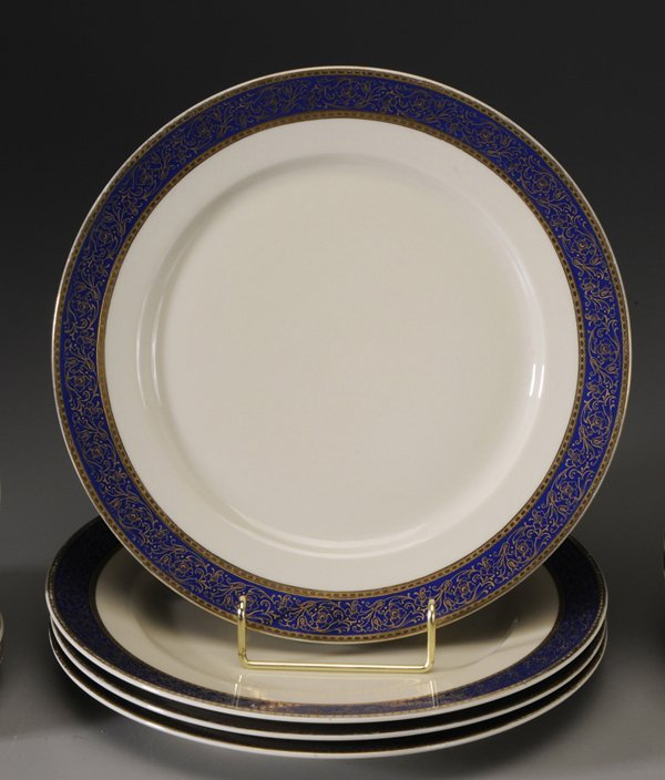 0524: Fourteen Pieces Rosenthal China - 3