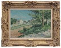 Victor Alfred Paul Vignon