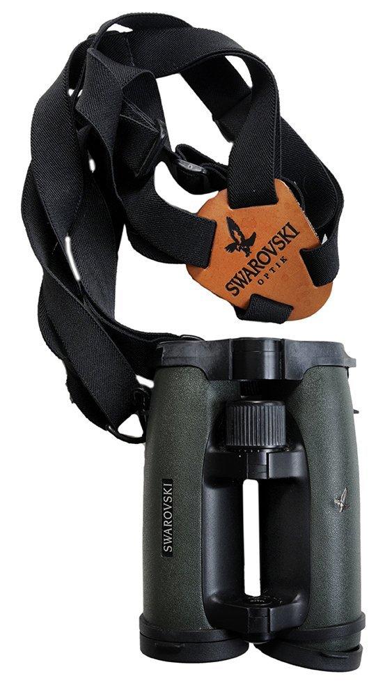 3f126874e3 Swarovski EL 10 x 52 Binoculars - Nov 14, 2014 | Brunk Auctions in NC