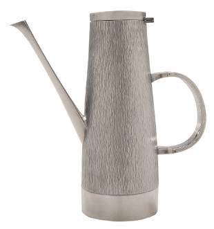 Gerald Benney Modern English Silver