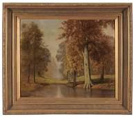 Robert William Wood