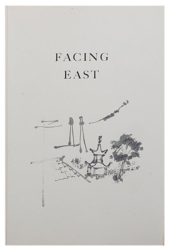 Three Books on Japanese Prints - 9