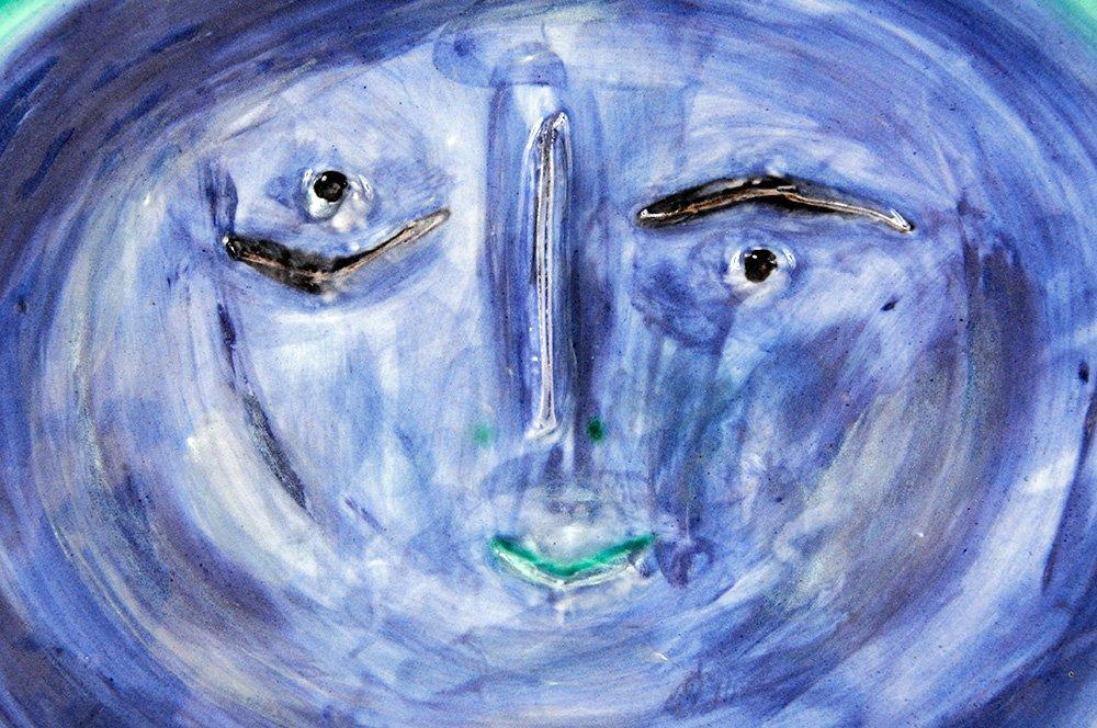 Pablo Picasso - 2