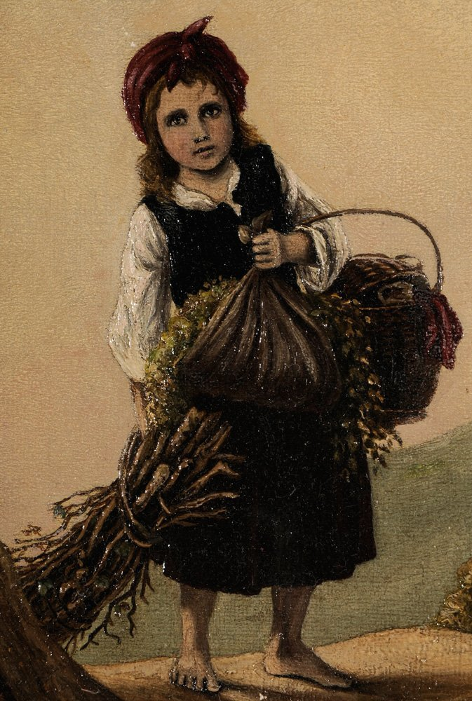 Marie Muller von der Werra - 3