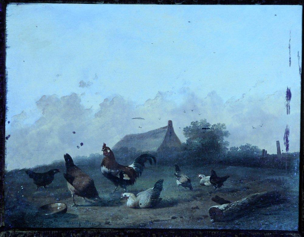 Cornelis van Leemputten - 4