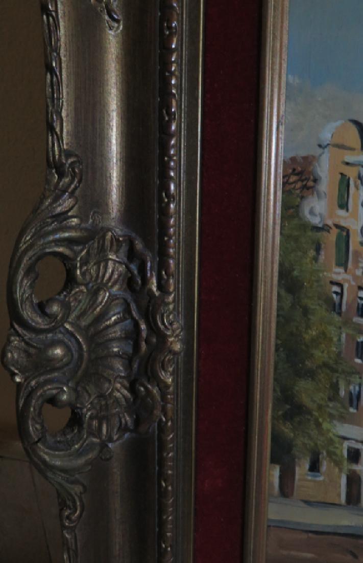 oldeman painting - 2