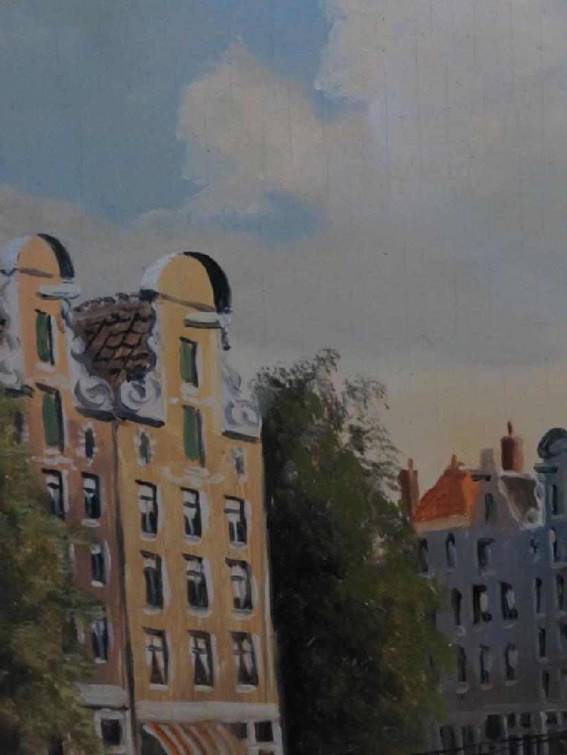 oldeman painting - 4