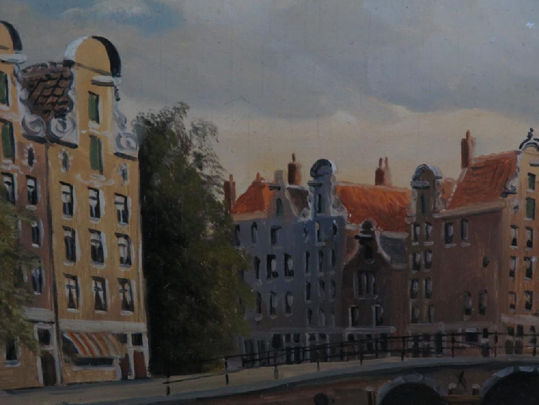 oldeman painting - 5