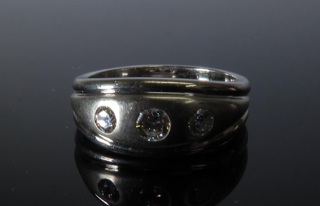 Piaget Men's ring