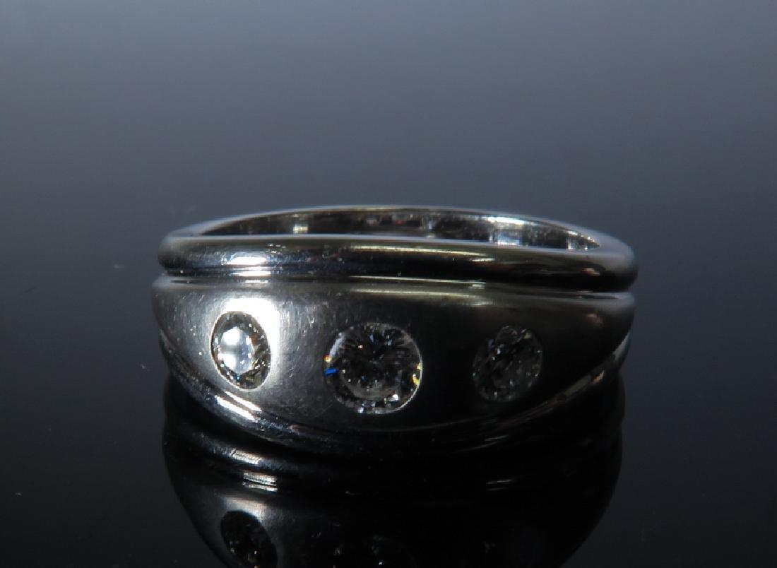 Piaget Men's ring - 2