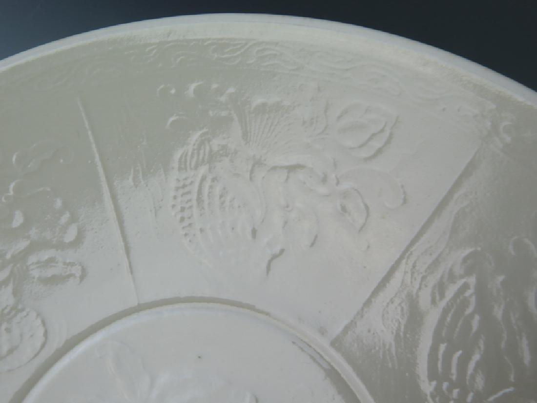 A dingyao dish - 3