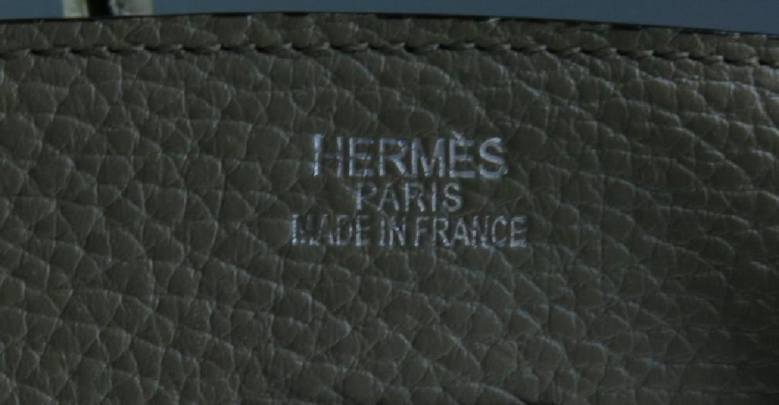 Bag : Herma's Birkin Bag - 10