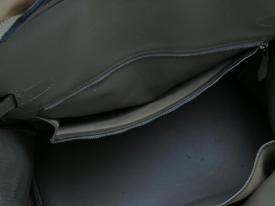 Bag : Herma's Birkin Bag - 9