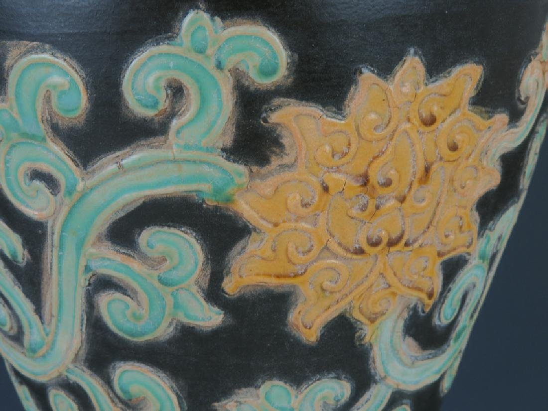 A fahua meiping - 4