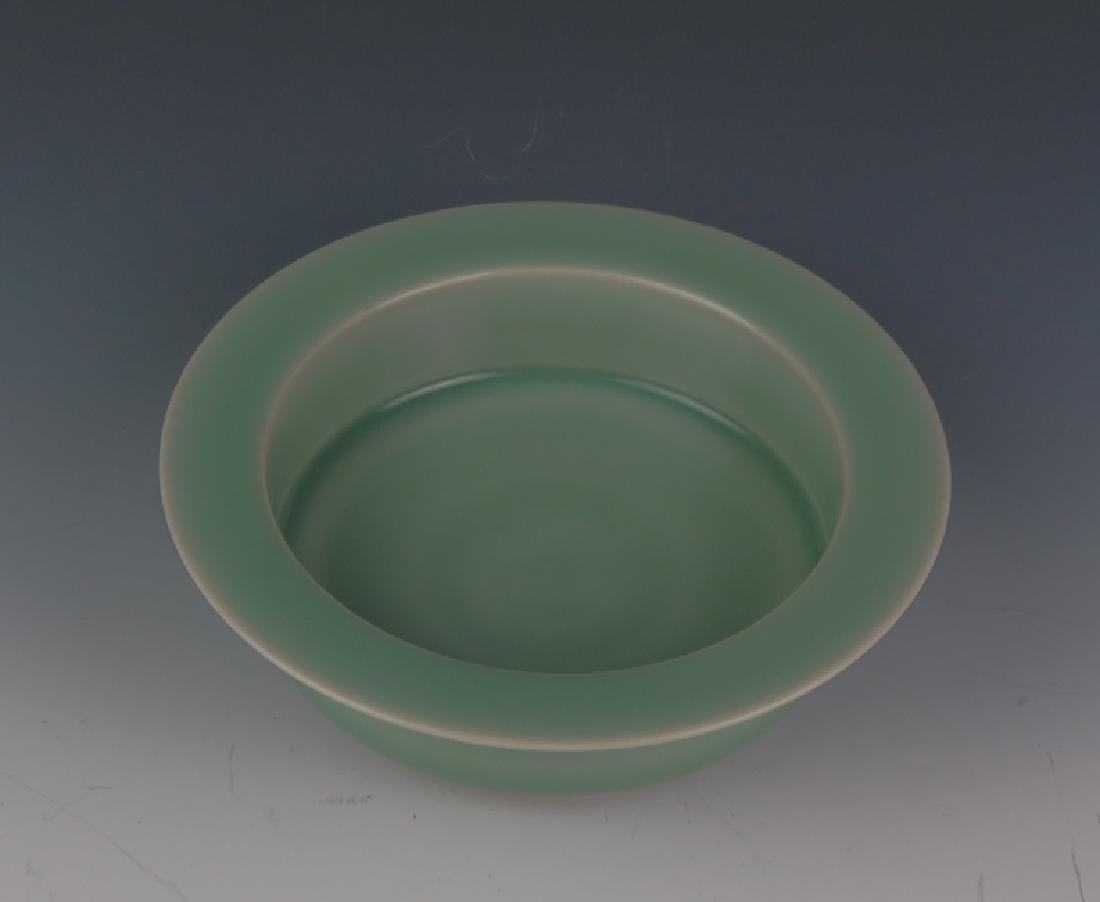 Longquan washer - 2