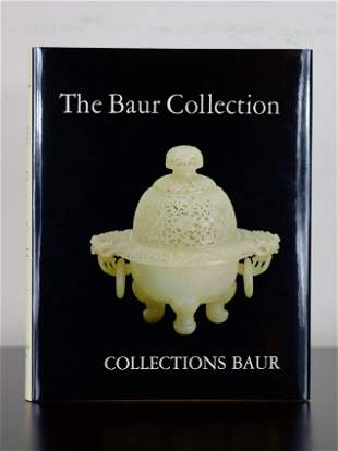 THE BAUR COLLECTION