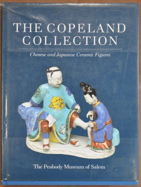 The Copeland Collection