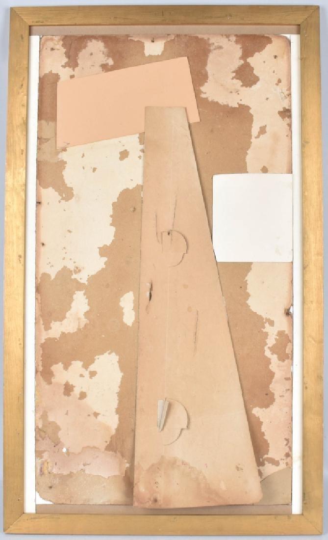 1931 LARGE COCA COLA ADVERTSING SIGN - 5