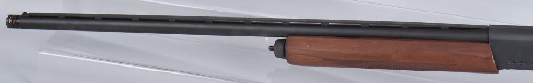REMINGTON 11-87 SP SUPER MAG .12 GA, SHOTGUN, BOX - 10
