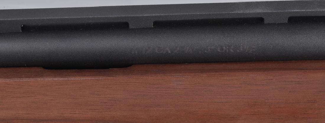 REMINGTON 11-87 SP SUPER MAG .12 GA, SHOTGUN, BOX - 2