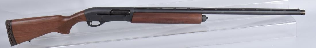 REMINGTON 11-87 SP SUPER MAG .12 GA, SHOTGUN, BOX - 3