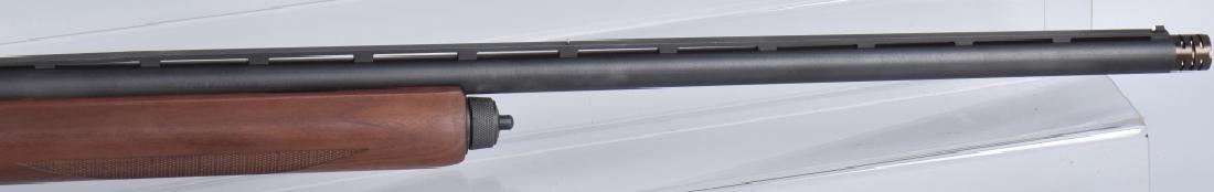 REMINGTON 11-87 SP SUPER MAG .12 GA, SHOTGUN, BOX - 6