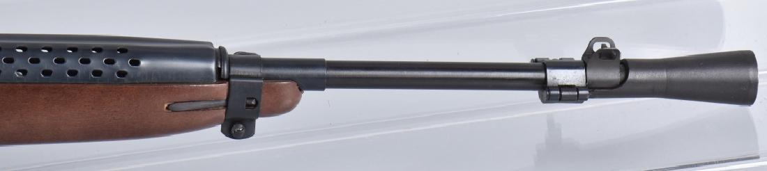 UNIVERSAL M1 .30 CALIBER CARBINE, BOXED - 6