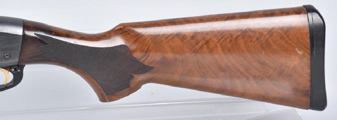 REMINGTON MODEL 11-87 12 GA. SHOTGUN - 5