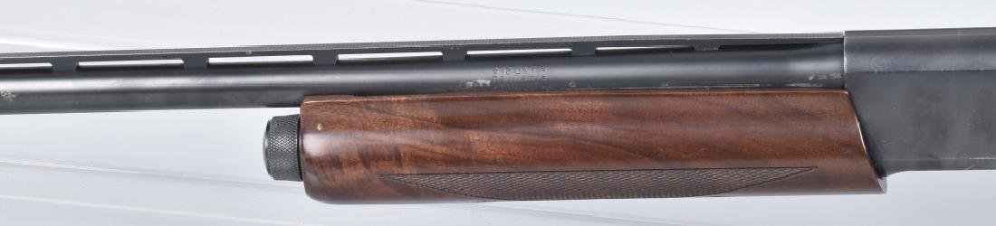 REMINGTON MODEL 11-87 12 GA. SHOTGUN - 6