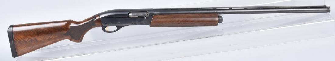 REMINGTON MODEL 11-87 12 GA. SHOTGUN - 7