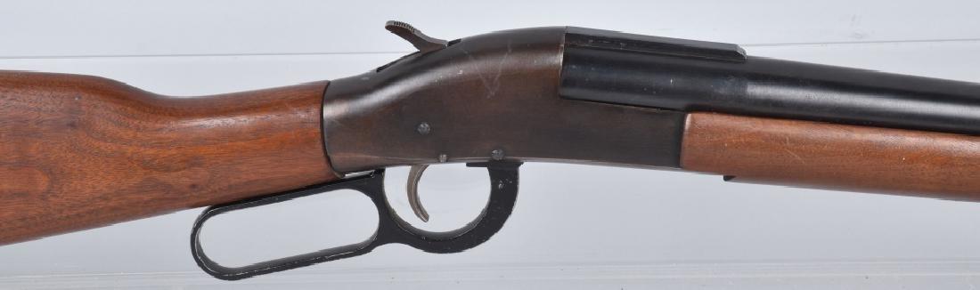 ITHACA MODEL 66 12 GA SHOTGUN - 2