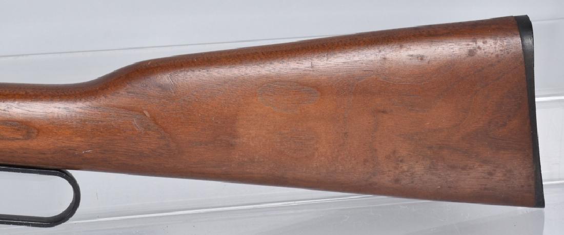 ITHACA MODEL 66 12 GA SHOTGUN - 6