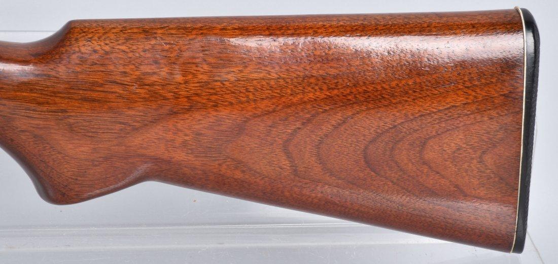 WESTERM ARMS ITHACA 12 GA SxS SHOTGUN - 7