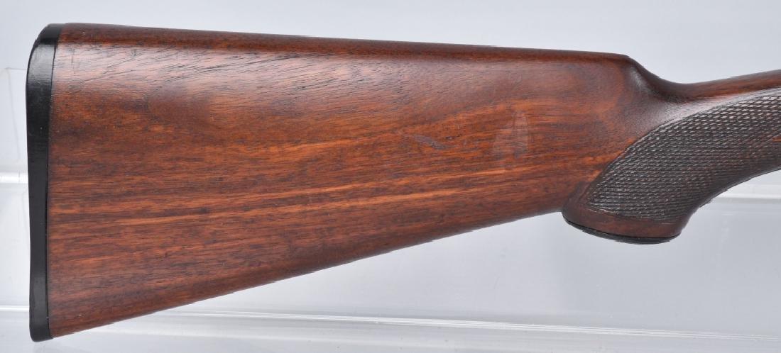 ITHACA FLUES 20 GA SxS SHOTGUN - 4