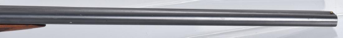ITHACA FLUES 20 GA SxS SHOTGUN - 5