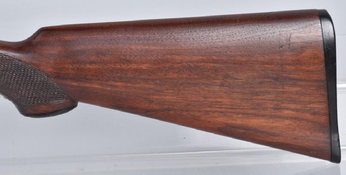 ITHACA FLUES 20 GA SxS SHOTGUN - 8