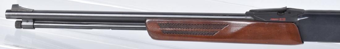 WINCHESTER MODEL 270, ,22 PUMP RIFLE - 6