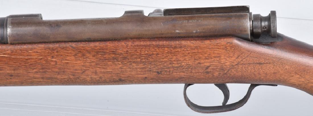 STEVENS MODEL 237, 20 GA. BOLT ACTION SHOTGUN - 5