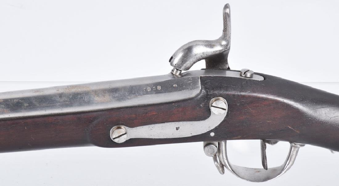 FRENCH MODEL 1822 .75 MUSKET - 6