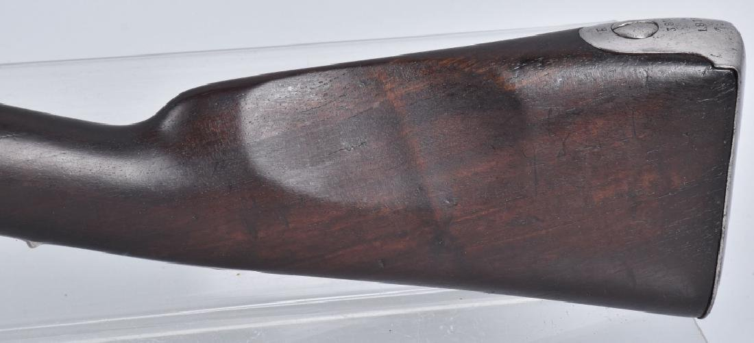 FRENCH MODEL 1822 .75 MUSKET - 7