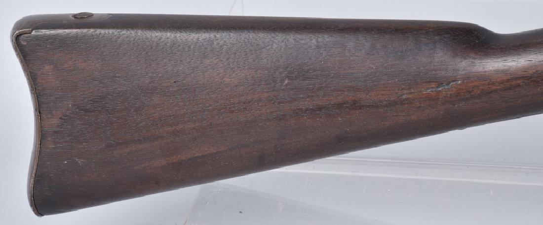 COLT MODEL 1863 .58 CALIBER RIFLE - 3