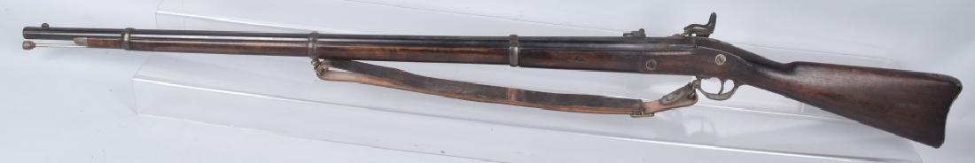 COLT MODEL 1863 .58 CALIBER RIFLE - 5