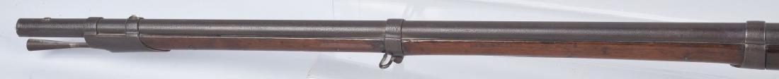 U.S. 1816 HARPERS FERRY .69 MUSKET - 10