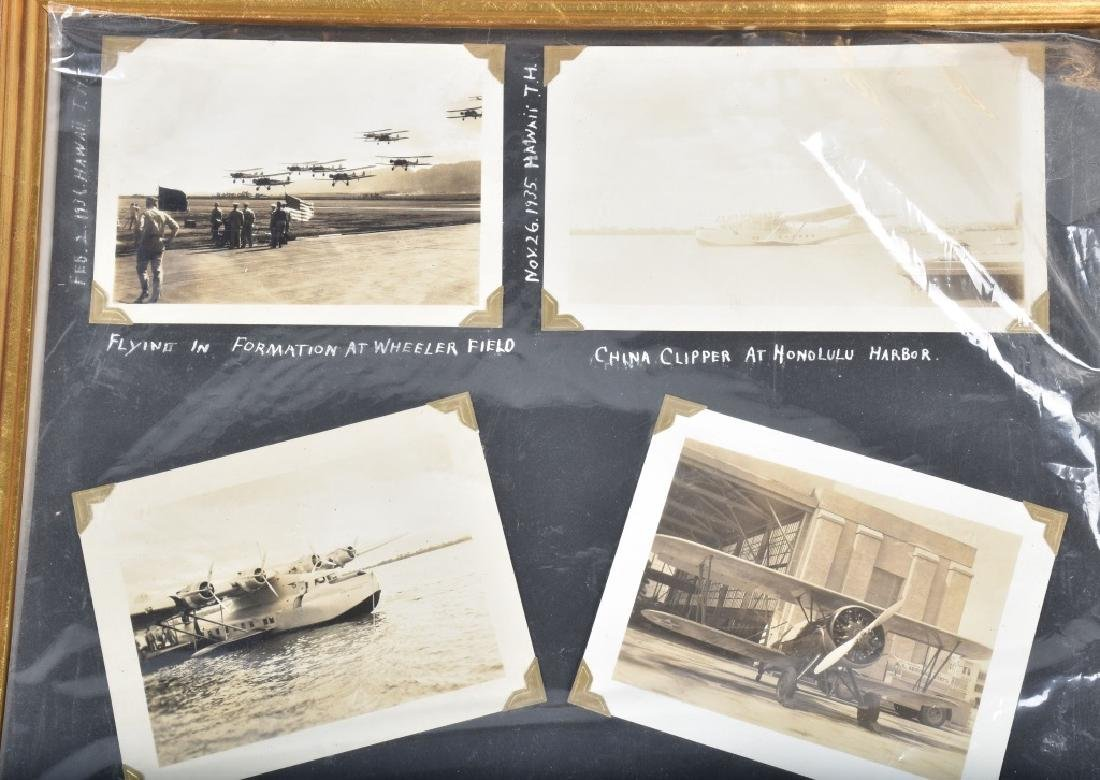 LOT OF EARLY MILITARY PICTURES - 2