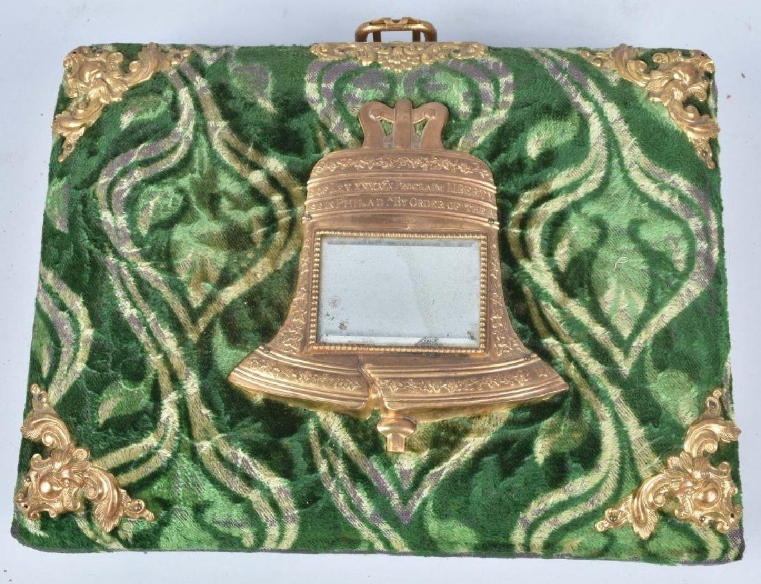 2-VICTORIAN MUSICAL PHOTO ALBUMS & MORE - 4