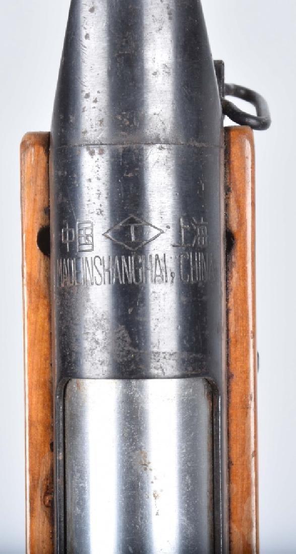 5-DAISY and CROSSMAN PELLET AIR GUNS - 4