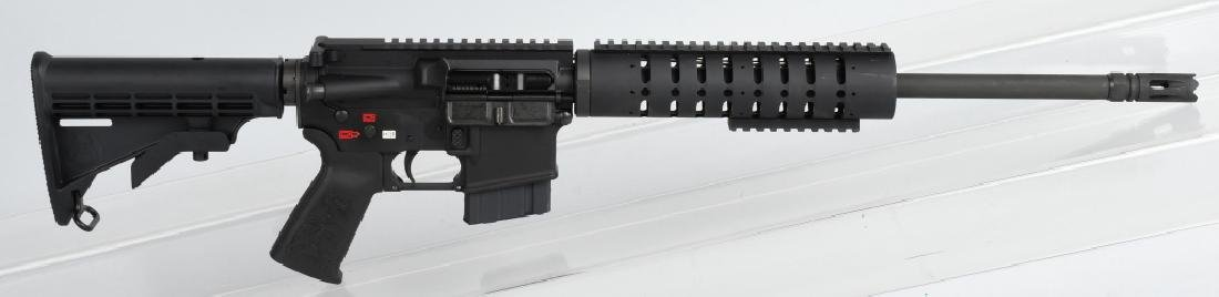 SPIKES TACTICAL ST-15, 7.62 X 39 RIFLE