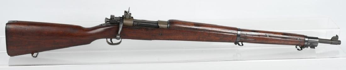 REMINGTON MODEL 03-A3, 30-06 BOLT RIFLE