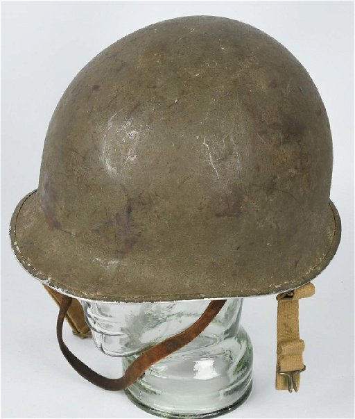 ww2 us m1 helmet